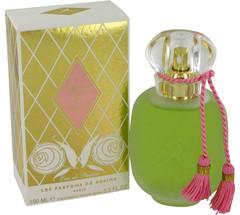 Parfums de Rosine Roseberry