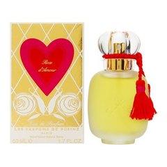 Parfums De Rosine Rose d`Amour