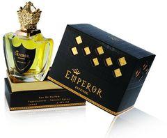 My Perfumes Otoori Emperor Intense