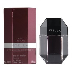 Stella McCartney Stella Rose Absolute Intense