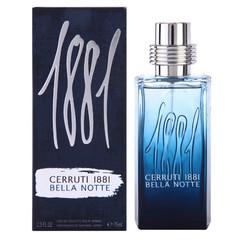 Cerruti 1881 Bella Notte Man