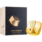 Paco Rabanne Lady Million Monopoly Collector Edition