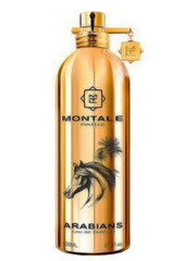 Montale Arabians (Монталь Арабианс)