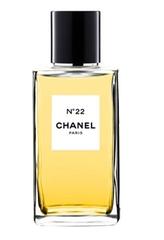 Chanel Les Exclusifs de Chanel No 22