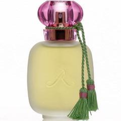 Parfums de Rosine Clair Matin
