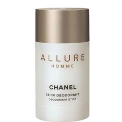 Chanel Allure Homme Дезодорант