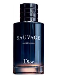 Christian Dior Sauvage Eau De Parfum 2018