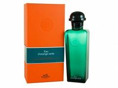 Hermes Eau D`Orange Verte
