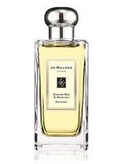Jo Malone London English Oak & Hazelnut