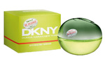 Donna Karan DKNY Be Desired