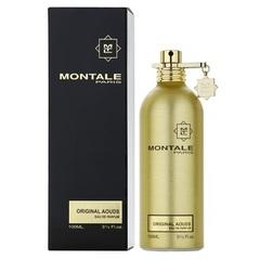 Montale Original Aoud (Монталь Ориджинал Уд)