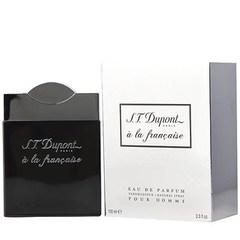 Dupont A La Francaise Pour Homme