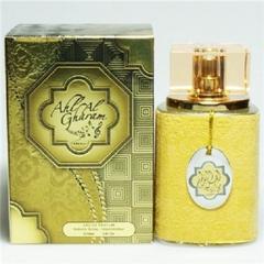 My Perfumes Otoori Ahl Al Gharam Khususi