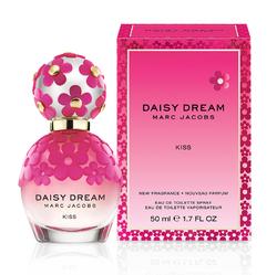 Marc Jacobs Daisy Dream Kiss Edition