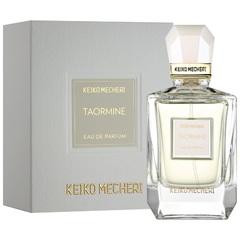 Keiko Mecheri Taormine