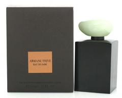 Giorgio Armani Armani Prive Eau de Jade