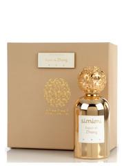 Simimi Extrait De Parfum Espoir De Zhang