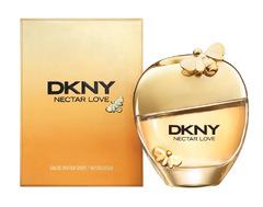 Donna Karan NY DKNY Nectar Love