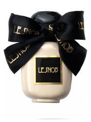 Parfums de Rosine Lesnob II Vintage Rose