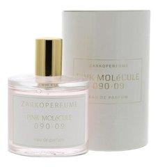 Zarkoperfume Pink Molecule 090.09