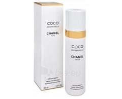 Chanel Coco Mademoiselle Дезодорант