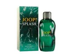 Joop Splash for Him