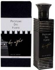 Profumi del Forte By Night Nero