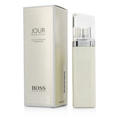 Hugo Boss Boss Jour Pour Femme Lumineuse