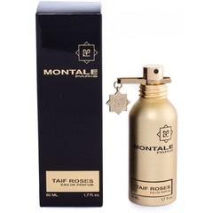 Montale Taif Roses (Монталь Тиф Розес)