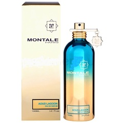 Montale Day Dream