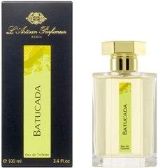 L`Artisan Parfumeur Batucada