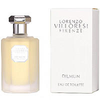 Lorenzo Villoresi Dilmun Extra