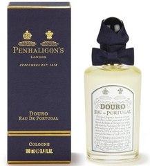 Penhaligon`s Douro Eau De Portugal Cologne
