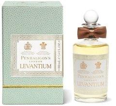 Penhaligon`s Levantium