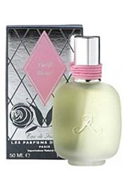 Parfums de Rosine Twill Rose