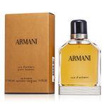 Giorgio Armani,Armani Eau d'Aromes Pour Homme
