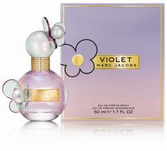 Marc Jacobs Violet