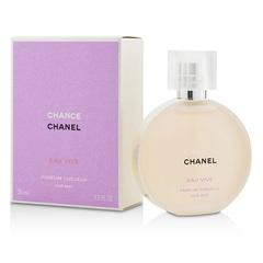 Chanel Chance Eau Vive Hair Mist дымка для волос