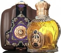 Shaik Opulent Shaik Gold Edition For Men
