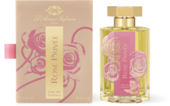 L`Artisan Parfumeur Rose Privee