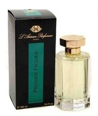 L`Artisan Parfumeur Premier Figuier