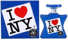Bond No9 I Love New York for Him