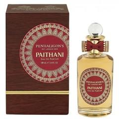 Penhaligon`s Paithani