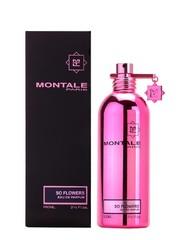 Montale So Flowers