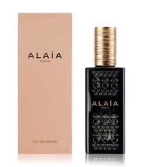 Alaia Paris Alaia