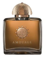 Amouage Dia Woman Extrait