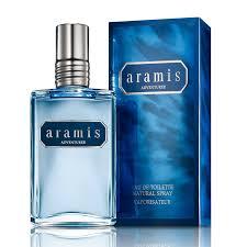 Aramis Adventurer