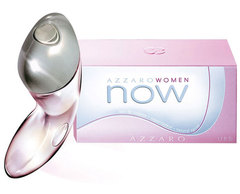Azzaro Now Women