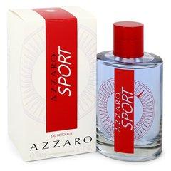 Azzaro Sport Azzaro