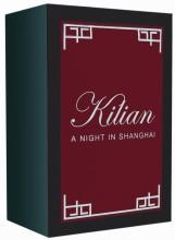 Kilian A Night in Shanghai Liaisons Dangereuses (Килиан Опасные связи)